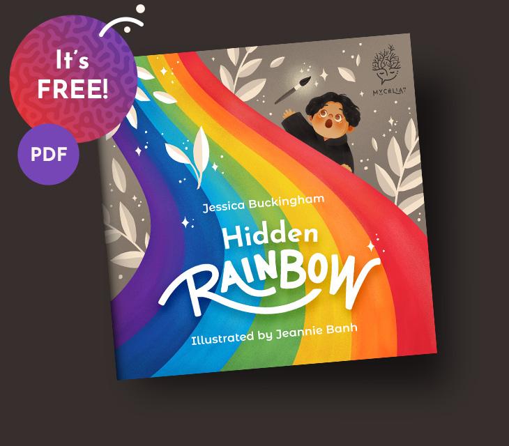 Hidden Rainbow Free Download